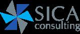 Sica Consulting